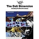 Dali Dimension: Decoding the Mind of a Genius