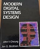 Modern Digital Systems Design 9780314478283