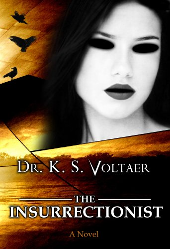 The Insurrectionist