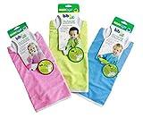 Kiddologic bibit-all Baby & Toddler Long Sleeved