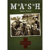 M*A*S*H TV Season 11: Final Season