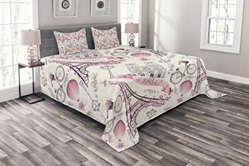Highest Rated Kids Bedspread Sets