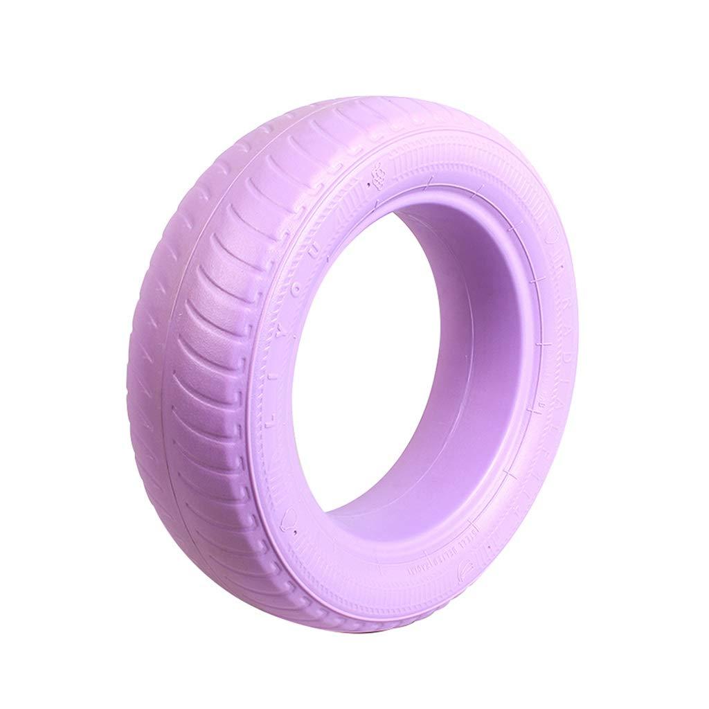 通販 スポーツゲーム 感覚訓練装置幼稚園のプラスチックタイヤ 52*52*16cm 学生は色のタイヤのローリングリング 学校タイヤのドリル穴のパズルゲームのおもちゃをする スポーツゲーム (Color B07KQZZ36P : 52*52*16cm|Pink Purple, Size : 52*52*16cm) B07KQZZ36P Pink 52*52*16cm 52*52*16cm|Pink, カホクチョウ:4af5c2fa --- arianechie.dominiotemporario.com