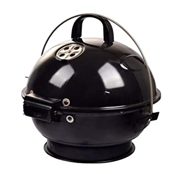Parrilla Para Cocinar Al Aire Libre Horno de Carbón de Leña ...