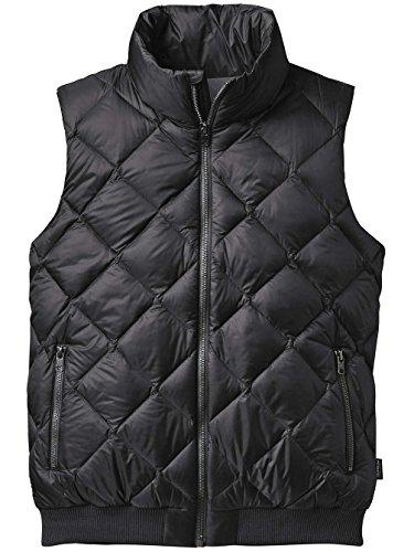 ブランチまつげ用量patagonia(パタゴニア) 28115 ウィメンズ?プラウ?ボマー?ベスト Women's Prow Bomber Vest