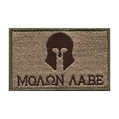 molon-labe-helmet-tactical-patch-king-leonidas-greek-army-coyote-tan