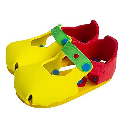 Amazon Com Raz Beri Design Razberi Learning Diy Shoes Kit
