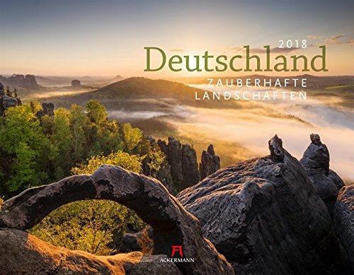 deutschland-zauberh-lands-2018