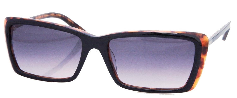 Esprit Damen Sonnenbrille mit 400er UV Schutz und bruchsicherer Verglasung 8c4Ap3K