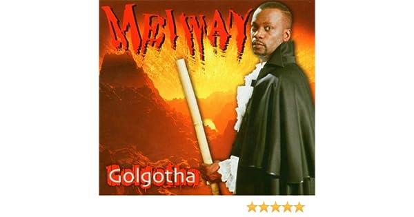 meiway golgotha