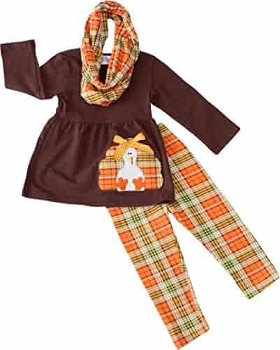 43b37abed1635 Shopping Clothing - Girls - Clothing, Shoes & Jewelry on Amazon ...