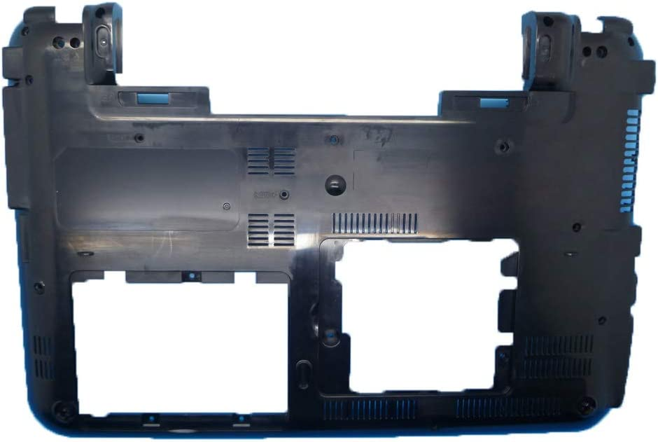 GAOCHENG Laptop Bottom Case for Samsung X320 X318 BA81-09125A Lower Case Base Cover