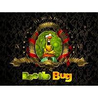 Beetle Bug [Download]