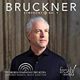 Classical Music : Bruckner: Symphony No. 9 in D Minor
