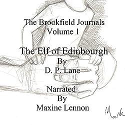 The Elf of Edinburgh