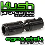 TECHT Ego/EtekKUSH Pro Series bolt