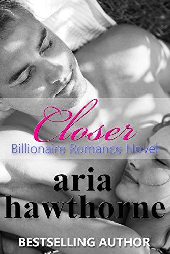 Ebook Closer - Billionaire Romance Novel - YVO LIBRARY