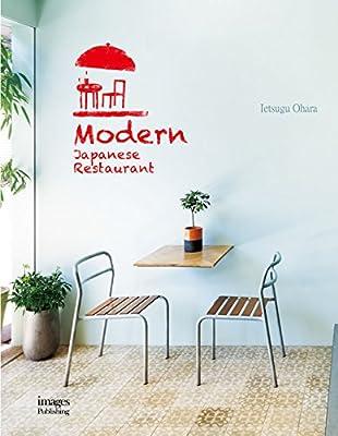 Modern Japanese Restaurant By Ohara Ietsugu Amazon Ae,Minimalist Simple Two Storey House Design Philippines