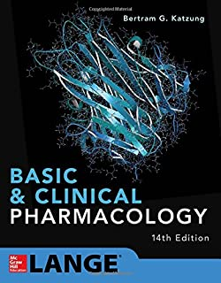 Guyton and hall textbook of medical physiology guyton physiology basic and clinical pharmacology 14th edition fandeluxe Gallery