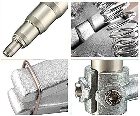 Tenflyer Kupferrohr-Expander-Hand-Expansionswerkzeug Universelles Handkühlwerkzeug