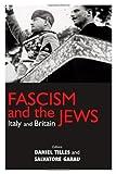 Fascism and the Jews, Garau Tilles, 0853038643