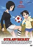 Strawberry Marshmallow Vol. 3: Winter Adventures