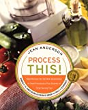 Process This, Jean Anderson, 006074829X