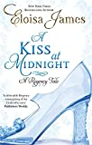 A Kiss At Midnight: Number 1 in series (Happy Ever After)