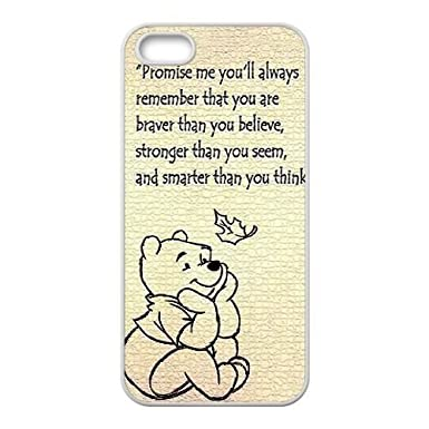 The Source iphone5 5s case (TPU), winnie pooh para colorear Cell ...