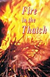 img - for Fire in the Thatch by Eifion Evans (1996-02-01) book / textbook / text book