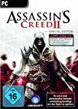 Assassin's Creed II - Digital Deluxe Edition [PC Download]
