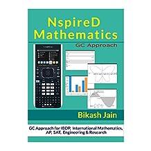 NspireD Mathematics: GC Approach