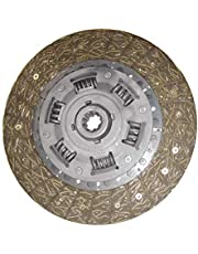 Weelparz A-32510-14303 32510-14303 Trans Disc: 9.5 3251014303 Compatible with Kubota Compact Tractor L4350 L3350