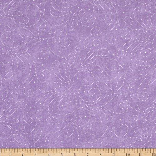 Westrade Textiles 110