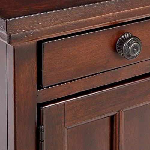 Ashley Furniture Signature Design