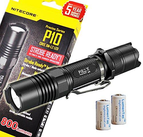 nitecore-p10-800-lumens-premium-law-enforcement-security-tactical-led-flashlight-dual-mode-switch-fo