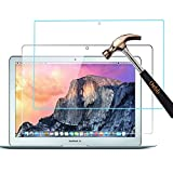 Pack-of-2-Apple-MacBook-Air-133-Inch-Laptop-Maximum-Protection-Screen-Protector-Gzerma-Shatter-Proof-Easy-Installation-Bubble-Free-Protective-Film-for-MacBook-Air-13-inch