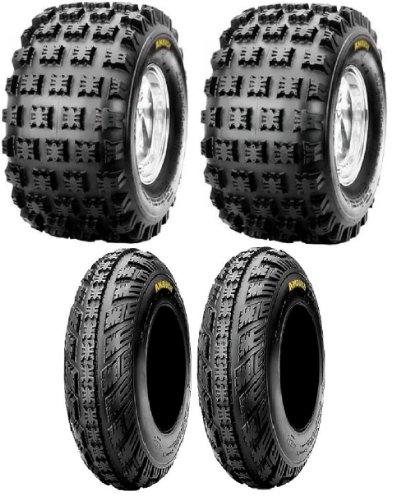 Tires Sale - 8