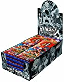 Inazuma Eleven explosion yen battleground world's strongest Hen BOX (Candy) by Media Factory by Media Factory