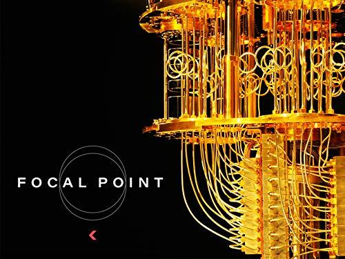 Focal Point Season 3 Trailer