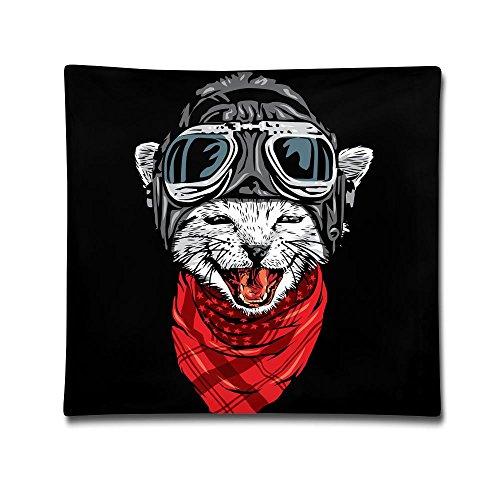 Miniisoul Pillowcase Covers 18