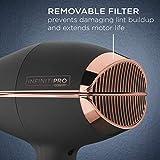 INFINITIPRO BY CONAIR 1875 Watt AC Motor Pro Hair