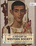 A History of Western Society, Volume A 11th Edition