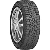 Sumitomo Ice Edge Studable-Winter Radial Tire - 225/45R17 94T