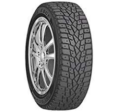Sumitomo Ice Edge get an Edge on winter with the Ice Edge Introducing the all new Sumitomo Ice Edge winter tire, the tire that gives you the edge on snow, ice, and slush covered roads. Developed with Sumitomos most advanced cutting edge techn...
