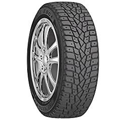 Sumitomo Ice Edge 225/70R16 103T