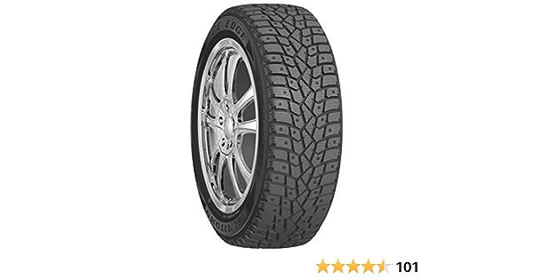 215//70R15 98T Sumitomo Ice Edge Studable-Winter Radial Tire
