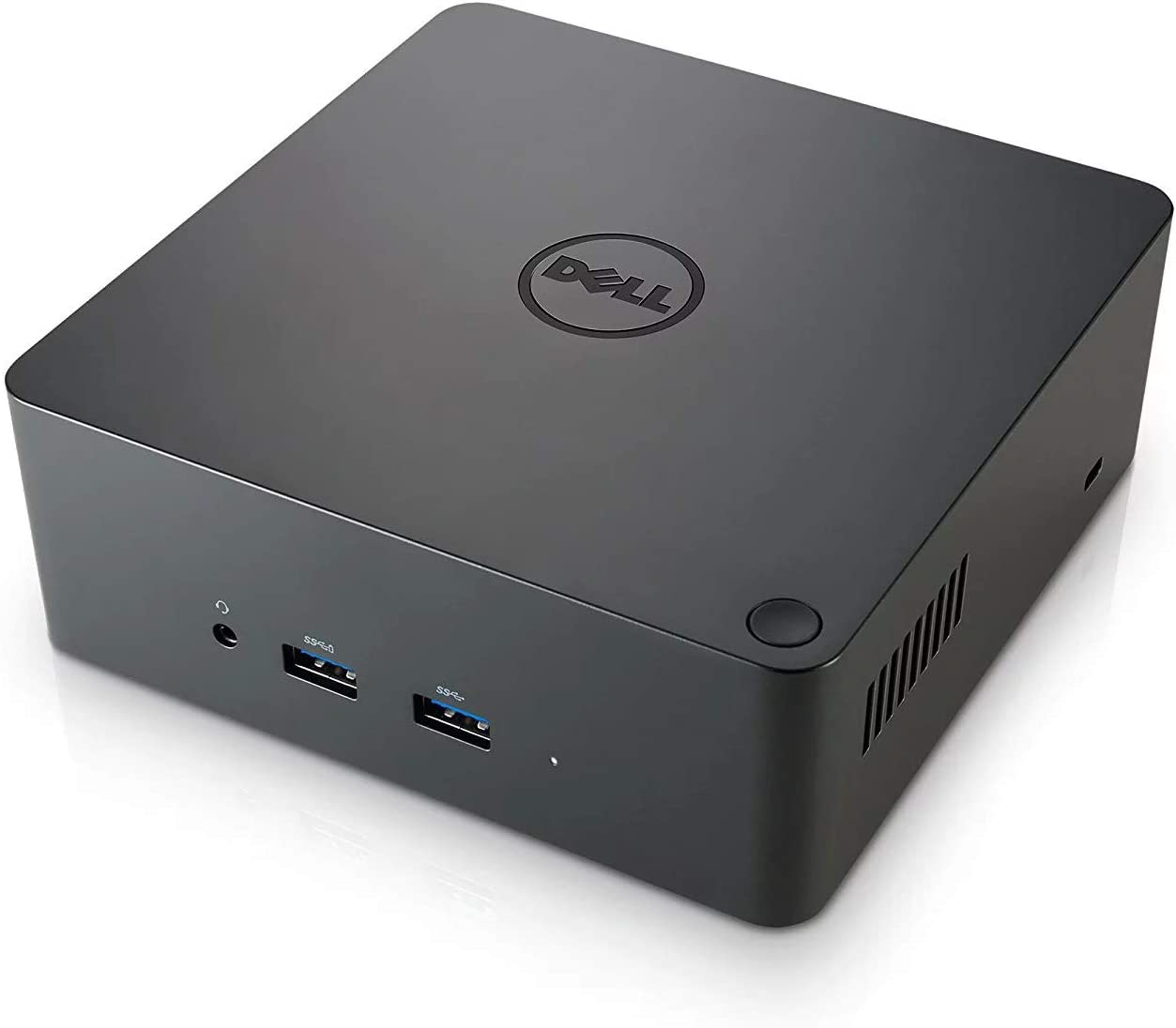 Dell Business Thunderbolt 3 (USB-C) Dock - TB16 with 240W Adapter 452-BCNU