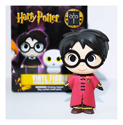 funko-mini-mystery-harry-potter-series-harry-potter-quidditch-1-12-rarity-barnes-and-nobles-exclusiv