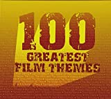 100 Greatest Film Themes (6 CD SET)